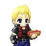 The Zell Dincht's avatar