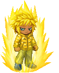 GangstaBunny5 's avatar