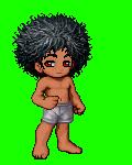 IMMA_STRAIGHT_GOON's avatar