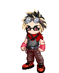 ninjamaster_5665