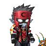 sarutobi_yamazaki's avatar