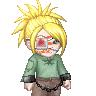Deidara - Sama's avatar