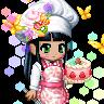 II-HeAdPhOnEs-II's avatar