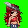 KrazieNani's avatar