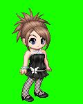 pinkkelz's avatar