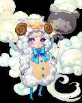 oejva's avatar