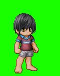 sexy master-14's avatar