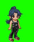 Shontiera's avatar