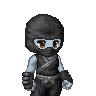 dominuce00's avatar