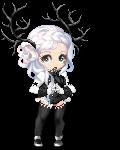 the wandering wonderer's avatar