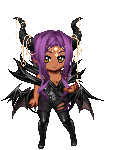 Moonphase Kaiya's avatar