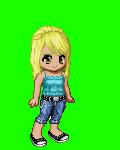 123shrimp's avatar