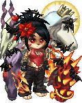 Death_Angel625