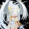 Yuki Hikari's avatar