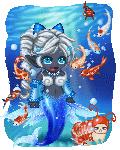 Chikiru Uchiha's avatar