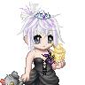 LuckyGurl212's avatar