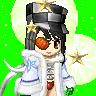 dms_cute's avatar