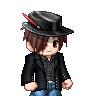 ed4's avatar