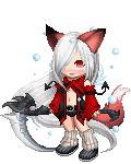AngelPrincess_Sakura1