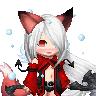 AngelPrincess_Sakura1's avatar