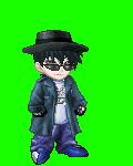 matt_mbms's avatar