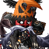 Shadow_Reaper16's avatar
