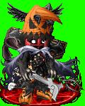 Shadow_Reaper16's avatar