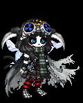 MajikBooBear's avatar