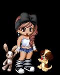Kaaru Marco's avatar