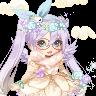 Le Bean~'s avatar