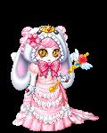 Millie-flower-chan's avatar
