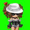 cuteiegirl4ever's avatar