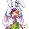 Fuuki_Iinchou's avatar