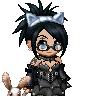 XxBrittany ShadowsxX's avatar