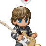 myguitar123's avatar