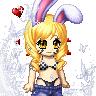 lizzara's avatar