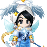 xSeaStar's avatar