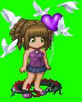 -4Sky2Sky-'s avatar