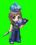 Flash Artist At Work's avatar