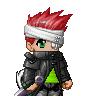 Krazian's avatar