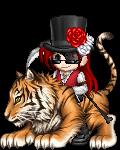 kenshin kitty13