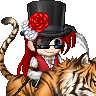 kenshin kitty13's avatar