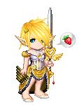 -Goddess Unloaded-'s avatar