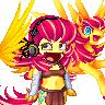 Reverie Rose's avatar