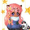 Kodomo Kitten's avatar