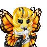 killer-petal's avatar