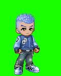 Little izzy24's avatar