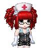 xXmoreelenXx's avatar