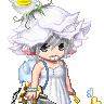 ii VANiLLA-KUN ii's avatar