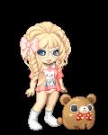 TuhNayNay's avatar